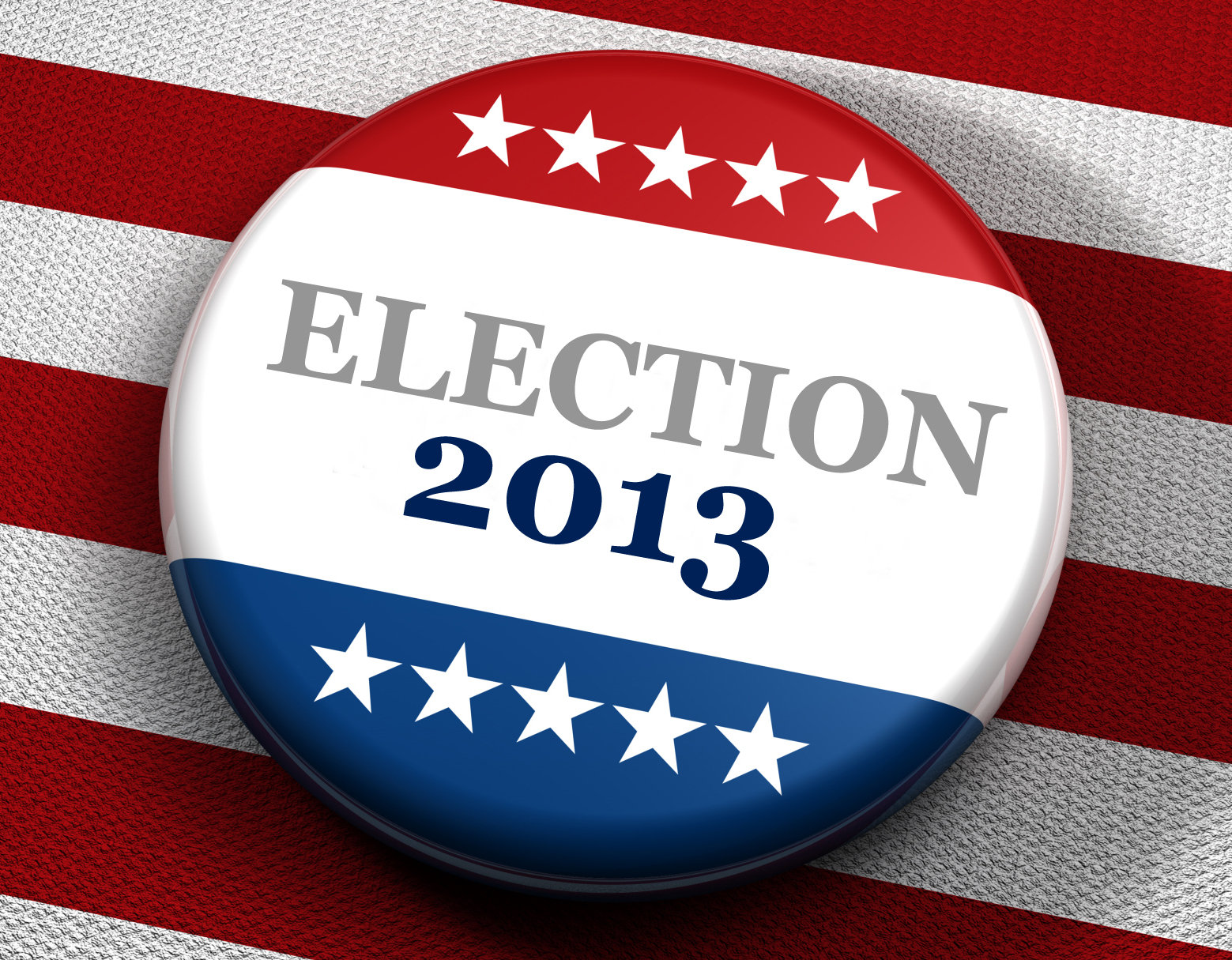Election 2013