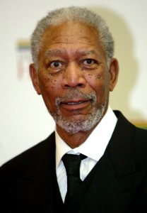 Morgan Freeman 04