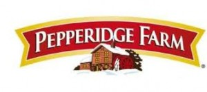 pepperirdge farms