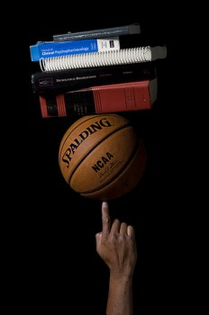 books-and-basketball