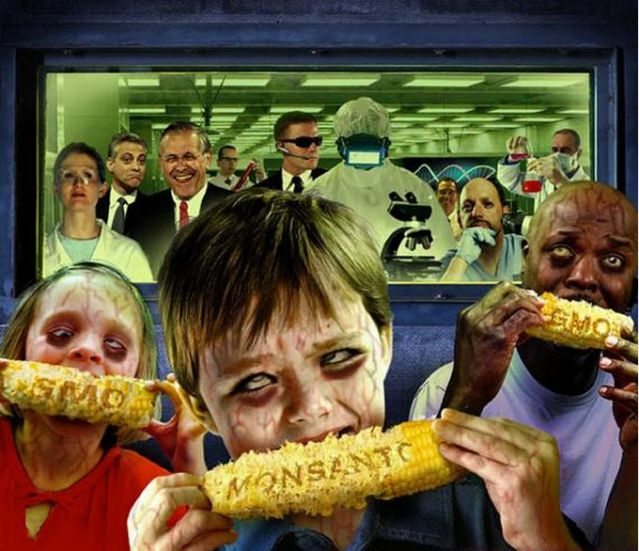 GMO Zombies_compressed