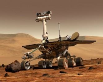 NASA_Mars_Rover_compressed