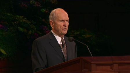 russell m nelson featuresmall